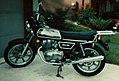 1977 Yamaha XS500.jpg