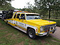 1978 Chevrolet 3520, Dutch licence registration BR-GR-36 p2.JPG