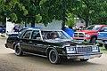 1979 Chrysler Newport (17730881913).jpg