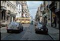 1980-07 Rue de Livourne, Ixelles (11607507805).jpg
