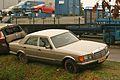 1980 Mercedes-Benz 380 SE (12113939175).jpg
