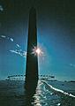 1982-01-Washington Monument034-2-ps.jpg