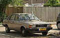 1982 Audi 80 CL (14997006016).jpg