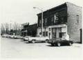 1982 Genesee Avenue Walker Street Historic District.png