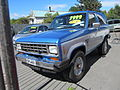 1984 Ford Bronco (13886262896).jpg
