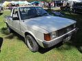 1986 Hyundai Pony Utility (10532054943).jpg