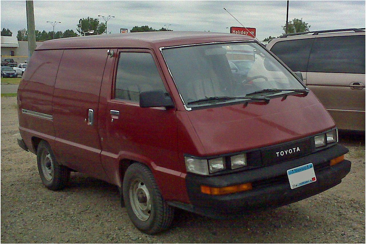 File:1987 Toyota Van.jpg