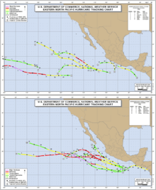 1988 Pacific hurricane season map.png