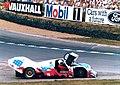 1989 Brands Hatch - 01.jpg