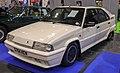 1989 Citroen BX GTi 16V 1.9.jpg