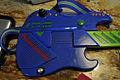 1989 Kawasaki Electronic Digital Guitar by Remco circuit bend 1.jpg