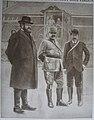 198 5 Guillaumat Albert Thomas Painlevé à Verdun 2e armée.jpg