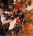 1990년대 초기 서울소방 활동 사진스캔0010.jpg