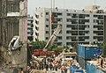 19950629삼풍백화점 붕괴 사고166.jpg