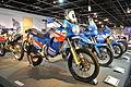 1995 Yamaha XTZ850R.JPG