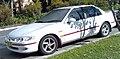 1996-1998 Ford EL Falcon XR8 sedan 02.jpg