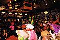 19990214 Maastricht carnival; in Café de Pieter 1.jpg