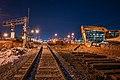 19 Rail work continues near Jackson and Milwaukee in Hopkins.jpg