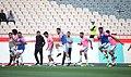 1HT, Esteghlal FC vs Esteghlal Khouzestan FC, 1 May 2019 - 04.jpg