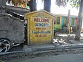 1Novaliches, Quezon City Barangays Landmarks 33.jpg
