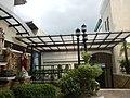 1Saint Joseph Church Quirino Avenue Tambo Parañaque City 08.jpg