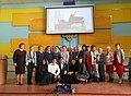 1 конференція Барське пед училище 04-2019 001.jpg