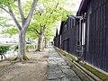1 Chome-1 Sankyomachi, Sakata-shi, Yamagata-ken 998-0838, Japan - panoramio (10).jpg