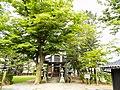 1 Chome-1 Sankyomachi, Sakata-shi, Yamagata-ken 998-0838, Japan - panoramio (4).jpg