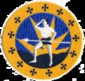 1st Bombardment Squadron - Emblem.png