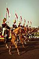 1st Cavalry Regiment.jpg