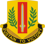 1st Sust Bde DUI.png
