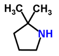 2,2-dimethylpyrrolidine.png