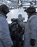 2-377 PFAR paratroopers conduct live fire-cold weather training 170119-F-YH552-028.jpg