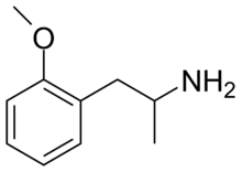 2-Methoxyamphetamine.png