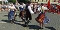 20.8.16 MFF Pisek Parade and Dancing in the Squares 146 (29021899942).jpg