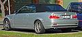 2000-2003 BMW 330Ci (E46) convertible 01.jpg