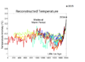 2000 Year Temperature Comparison 2015 update.png