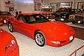 2001 Chevrolet Corvette (34854347060).jpg
