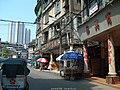 2002年汕头安平路 - panoramio.jpg