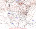 2002-09-11 500-Millibar Height Contour Map NOAA.png