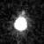 2003AZ84 Hubble piccolo.png
