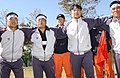 2004년 10월 22일 충청남도 천안시 중앙소방학교 제17회 전국 소방기술 경연대회 DSC 0117.JPG