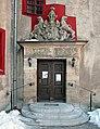 20040221350DR Pfaffroda Schloß Portal Wendelstein.jpg