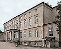 20040624190DR Janow (Spantekow) Rittergut Schloß.jpg