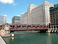 20040701 Chicago River @ Wells St.jpg