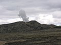 2005-05-25 10 34 52 Iceland-Hjalli.JPG