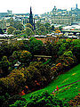 2005-10-18 - United Kingdom - Scotland - Edinburgh 4888340976.jpg