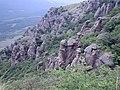 2006-02-21 Долина приведений. Димерджи.jpg