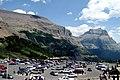 2006-08-01 - 08 - Road Trip - Day 09 - United States - Montana - Waterton-Glacier International Peac 4889345404.jpg