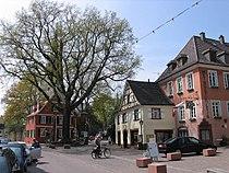 20060423-Nierstein-Marktplatz.jpg
